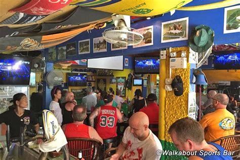 top 10 sports bar 10 best sports bars in phuket phuket com magazine