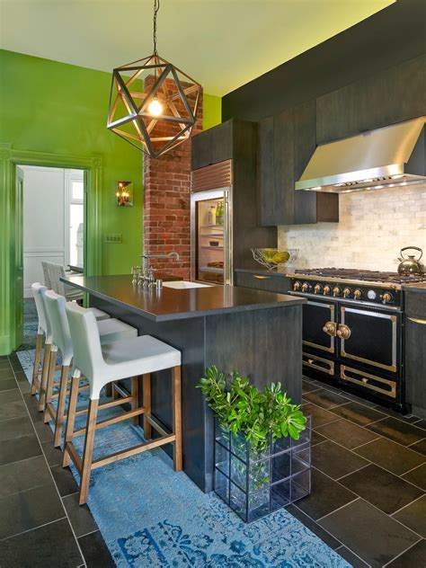 paint colors used on hgtv best colors to paint a kitchen pictures ideas from hgtv