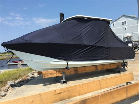 boat cover reviews t top boat covers review the hull truth boating and