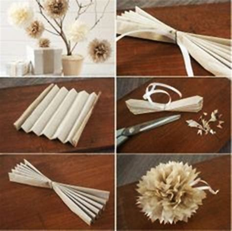 Crafts Made Out Of Paper - how to make crafts out of paper phpearth