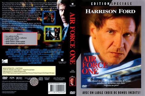 exo force film deutsch jaquette dvd de air force one v2 cin 233 ma passion