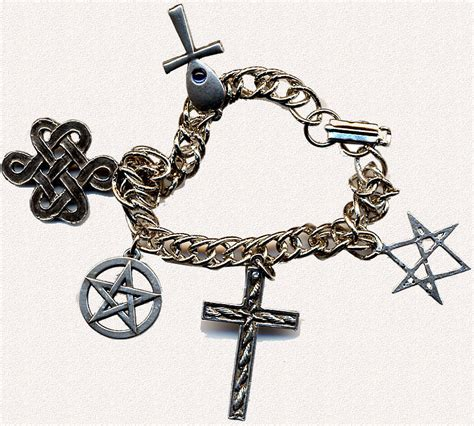 s bracelet winchester photo 9386537 fanpop