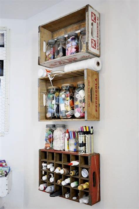 Home Decor Wall Shelves Wood Shelving Unit Wall Shelf Industrial Shelves Rustic Home Decor On Etsy 200 00 Picmia