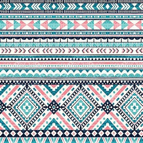 tribal geo pattern tribal geo print design available for purchase from