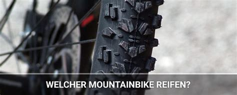 fahrrad felge welcher reifen was ist der richtige reifendruck beim mountainbike