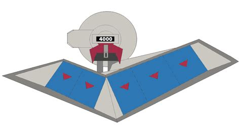 How To Make A Duel Disk Out Of Paper - battle city duel disk by sonichedgehog2 on deviantart