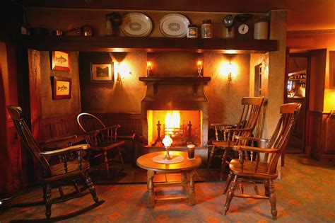 Country Homes And Interiors Blog wonderful walks and cosy pubs in northern ireland