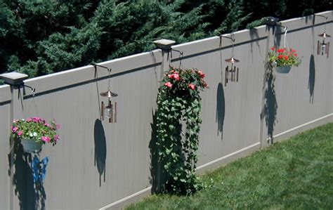 Fence Hangers For Planters by Fence Hanger Box Fence Free Engine Image For User Manual
