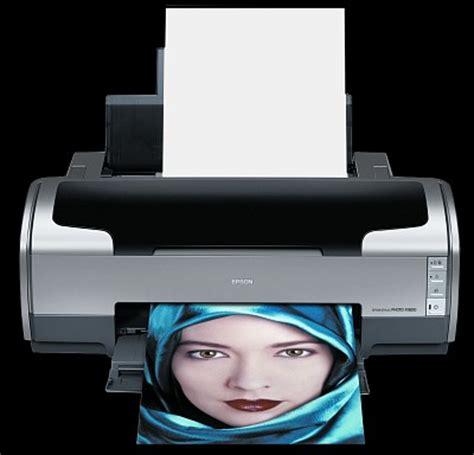 Fast Print Dye Based Photo Premium Epson R1800 Cyan 250ml steves digicams epson stylus photo r1800 printer