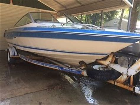 boat upholstery victoria tx sea ray 1988 for sale for 3 500 boats from usa