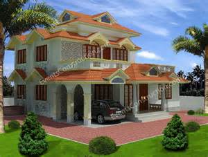 home design ideas in hindi indian home designs and plans home design and style