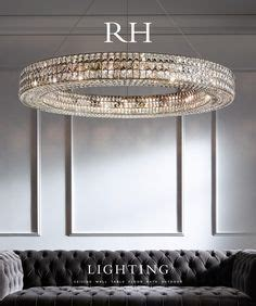 home hardware design centre lighting restoration hardware is the world s leading luxury home