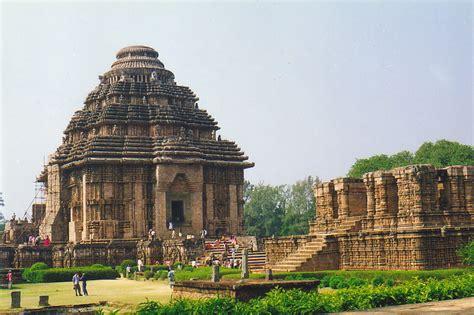 Konark Sun Temple Essay In by Konark India Moxon S Travel Writing