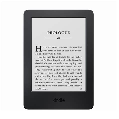 most popular amazon amazon sale knocks 20 off its three most popular kindle