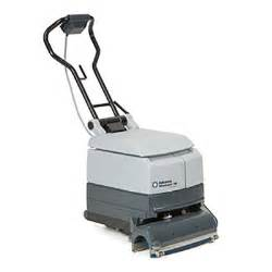Floor Scrubber Rental by Tile And Grout Cleaning Machines Rentals Trend Home