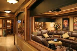 Cool Finished Basements by Small Basement Ideas Bar Home Conceptor