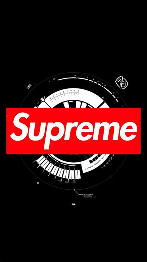 wallpaper iphone supreme supreme wallpaper 183 download free high resolution