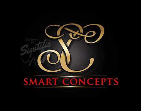 design logo gold 1000 images about kaithleen s logo ideas on pinterest