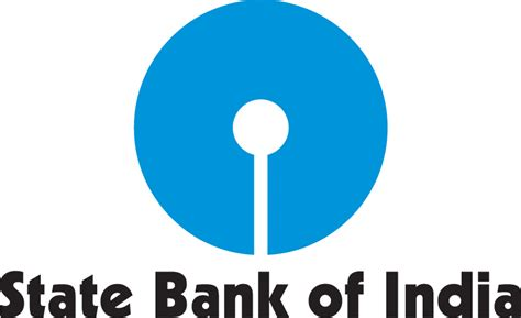 satat bank of india sbi state bank of india recruitment notification 2016