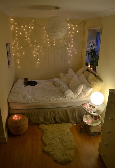 light decorations for bedroom lights decorations to brighten up your