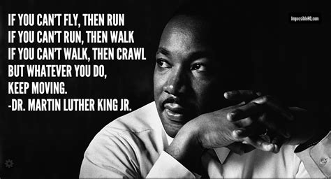 Martin Luther King Jr Quotes St Scholastica Wellness More Than A Day Of School