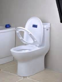 Bathtub Trap Siphonic Water Closet One Piece Water Closet Siphonic