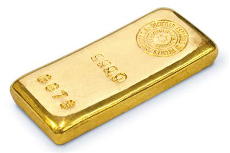 Anlene Gold 250gr lingote oro 250 gr