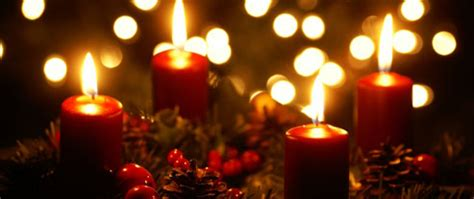 2016 advent wreath meditations, year a: the book of isaiah