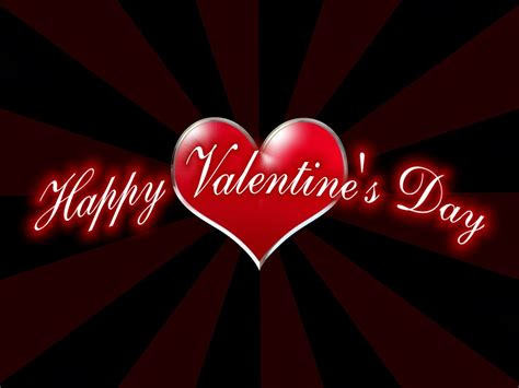 valentines day day hd lovely valentines day wallpapers allfreshwallpaper