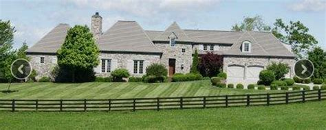 buy house in lexington ky category buying lexington ky real estate nick ratliff realty team
