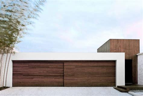 da casa plantas de casas 3 quartos arquidicas