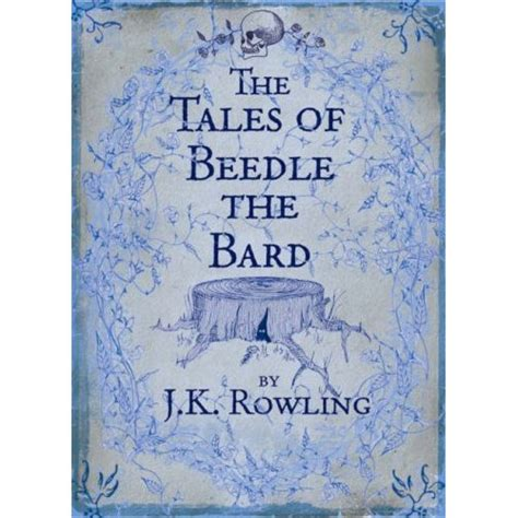 libro the tales of beedle the tales of beedle the bard book cafe