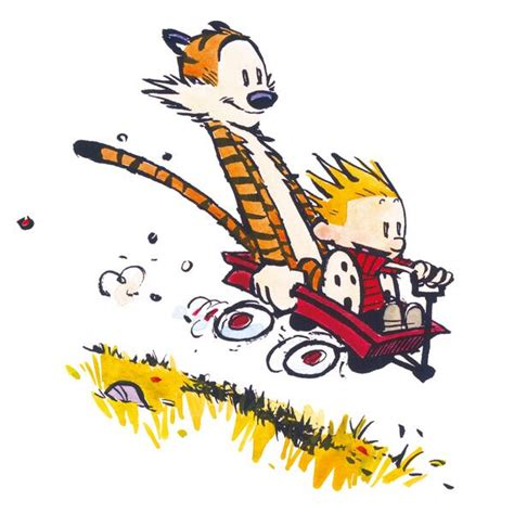 it s a magical world a calvin and hobbes collection ibooks on quot quot it s a magical world hobbes ol