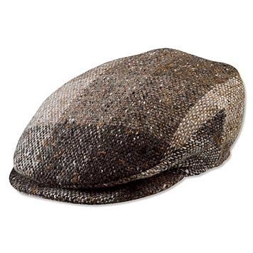 Topi Pet Flat Cap Hat Kodok Polos Cur Warna Warni Paperboy Newsboy 2 s walking hat donegal cap orvis uk