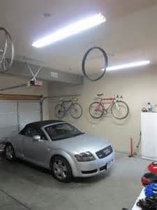 Best Lighting For 2 Car Garage 1000 Images About Get An Instant On With Led Recessed
