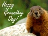 groundhog day type groundhog day ecards american greetings