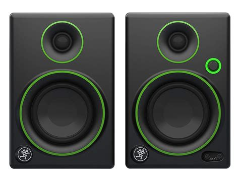 best studio monitors top best studio monitors review 2016 ultimate buying guide