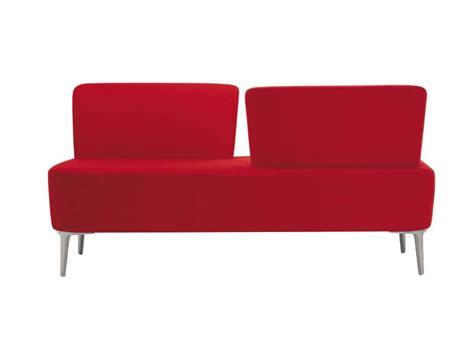 divani poggibonsi divano a 2 posti alphabet zeta a vis by segis design