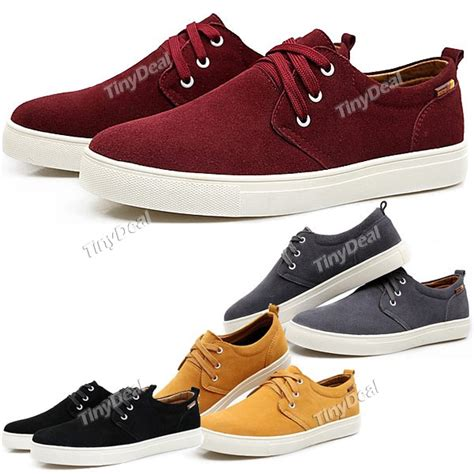 flat sole shoes s casual rubber sole lace up flat shoes nsc 126875