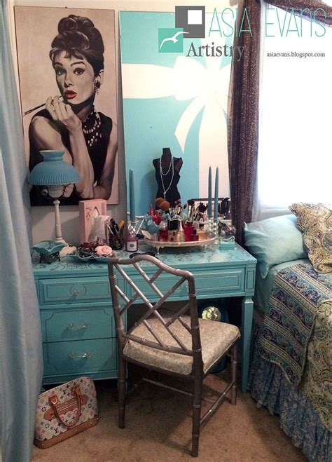 Pictures Of Kitchen Backsplashes With Tile Hometalk Breakfast At Tiffany S Themed Closet Room