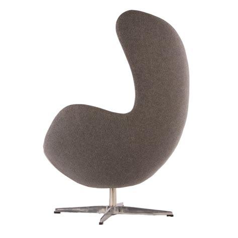 Egg Chair by Arne Jacobsen Egg Chair Replica Arne Jacobsen Modern