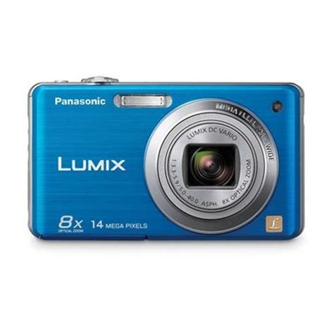 panasonic lumix best buy best buy price panasonic lumix dmc fh20 14 1 mp digital
