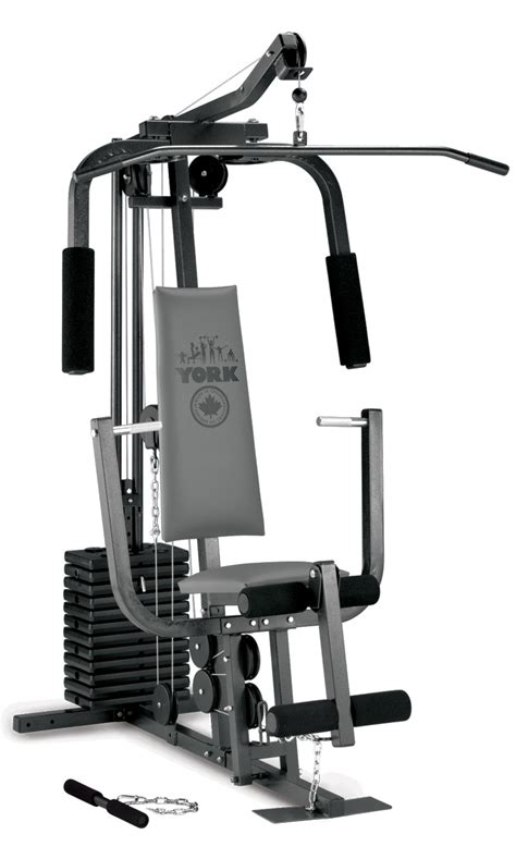 xtc fitness york 7240 multi 7240 york barbell