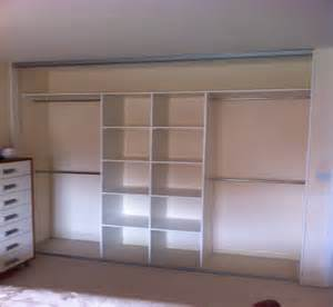 fittings mb sliding wardrobes middlesbrough