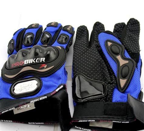 Sarung Tangan Balap jual sarung tangan pelindung balap motor ukuran m gl112 helfia store