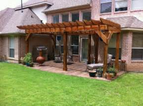 Pictures Of Outdoor Pergolas by 1000 Images About Pergolas On Pinterest