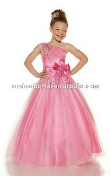 vestidos mazahuas para nias vestidos casuales para nias car interior design