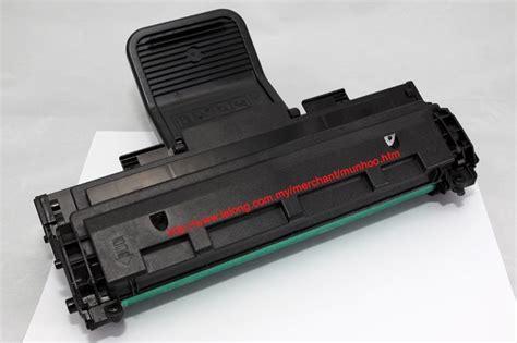 Roller Up Printer Ml 1640 Ml 2240 Ml2240 Ml1610 Ml1640 summit black toner cartridge mlt d10 end 1 28 2017 4 46 pm