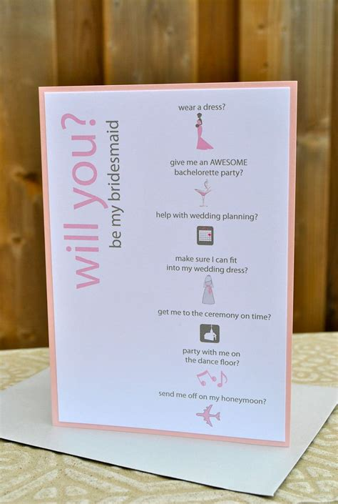 ideas to ask bridal 189 best images about will you be my bridesmaid creative ways to ask gift ideas on