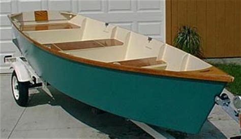 flat bottom plywood boat plans plans for building a flat bottom boat jenevac